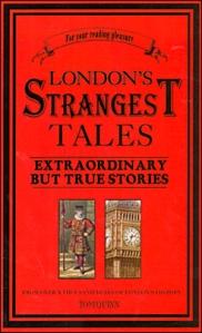 165242_LondonStrangeTales_jkt