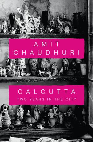 calcutta-amit-chaudhuri1(1)